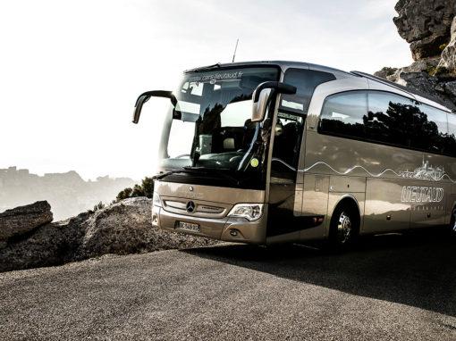 Galerie-bus-01