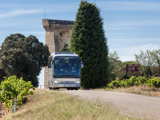 Galerie-bus-02