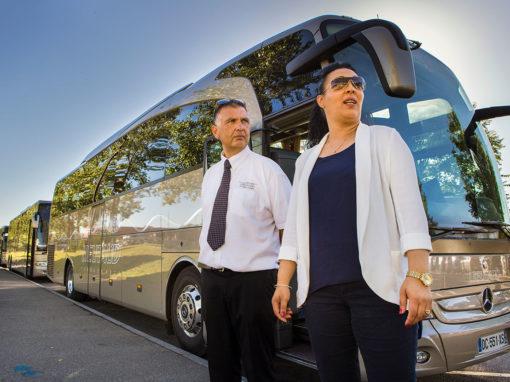 Galerie-bus-04