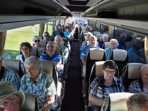 Galerie-bus-05