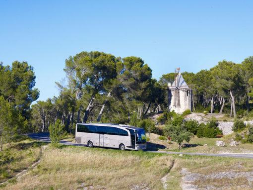 Galerie-bus-08