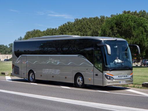 Illus-flotte-modele02